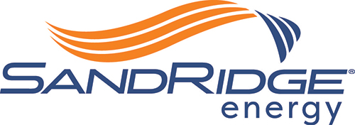 Sandridge Energy , Inc