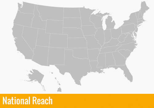 nationalReach