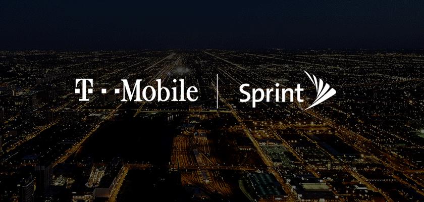 sprint investor Sprint Corporation - Home