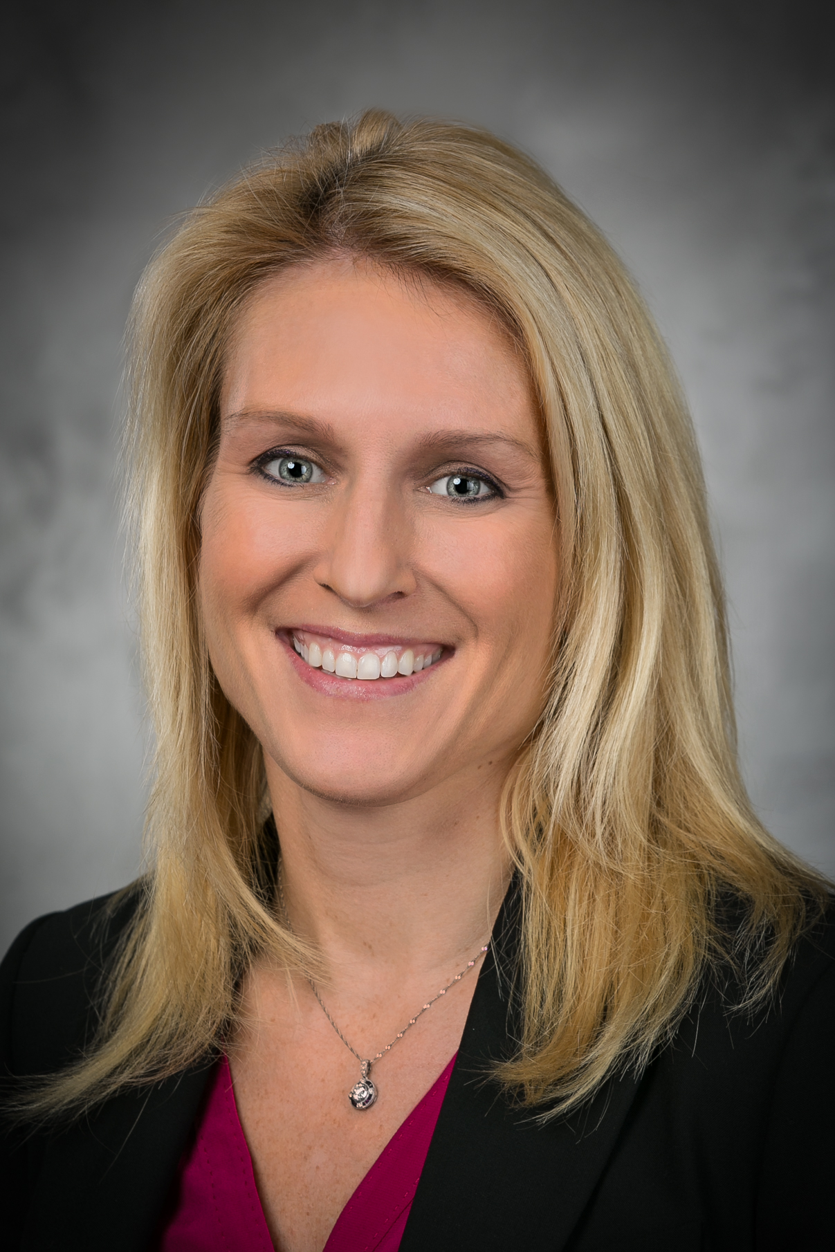 Newsroom American Airlines Names Janelle Anderson Vice