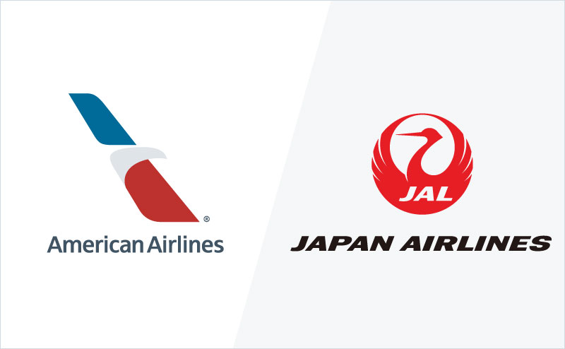 Newsroom American Airlines And Japan Airlines Announce Nonstop