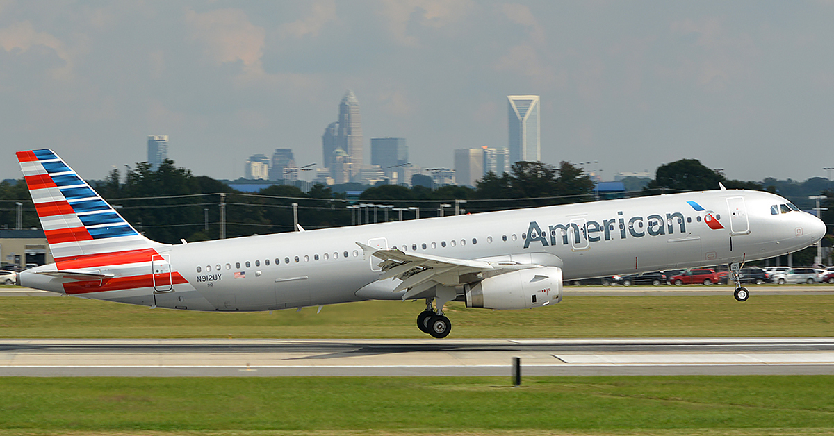 American Airlines Route Map Usa, Newsroom American Airlines Prepares For A Big Summer In Charlotte American Airlines Group Inc, American Airlines Route Map Usa