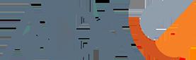 Ada-Es, Inc. logo