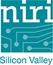NIRI Silicon Valley