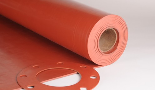 Curtiss Wright Nuclear Brands Ap Services Gaskets