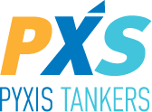 Pyxis Tankers Inc. Refinances $26.9 Million Loan Facilities Resulting in Debt Write-off of $4.3 Million