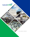 FuelCell Energy, Inc  - Investors