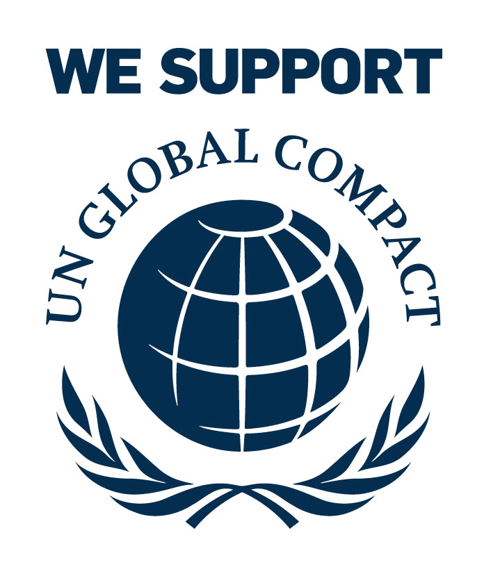 Wheaton Precious Metals Corp | Global Compact
