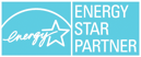 Energy Star Partner partner