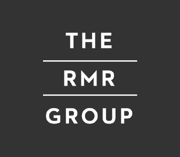 The RMR Group