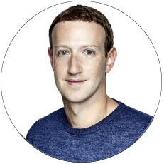 Facebook - Corporate Governance