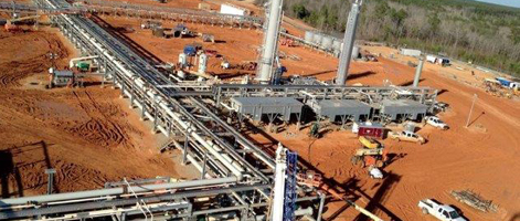 """Pipeline & Process Services (""""PPS"""")   Cypress Environmental"""