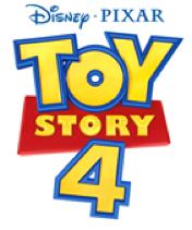 "The Clorox Company - ""Toy Story 4"" Kicks off Phenomenal"