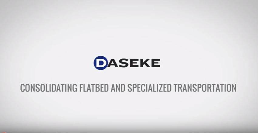 Daseke Inc Investors