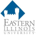 Eastern Illinoise University Foundation