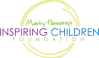 Inspiring Children Foundation