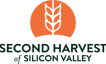 Second Harvest Food Bank of Silicon Valley