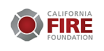 The California Fire Foundation