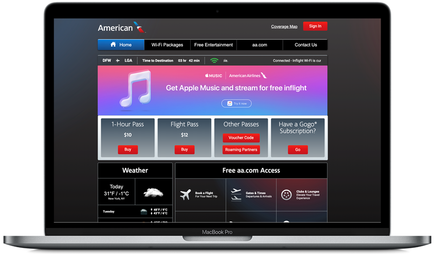 Newsroom Music To Your Ears American Airlines Customers Can Access Apple Music For Free In Flight American Airlines Group Inc,Best Benjamin Moore Blue Paint Colors