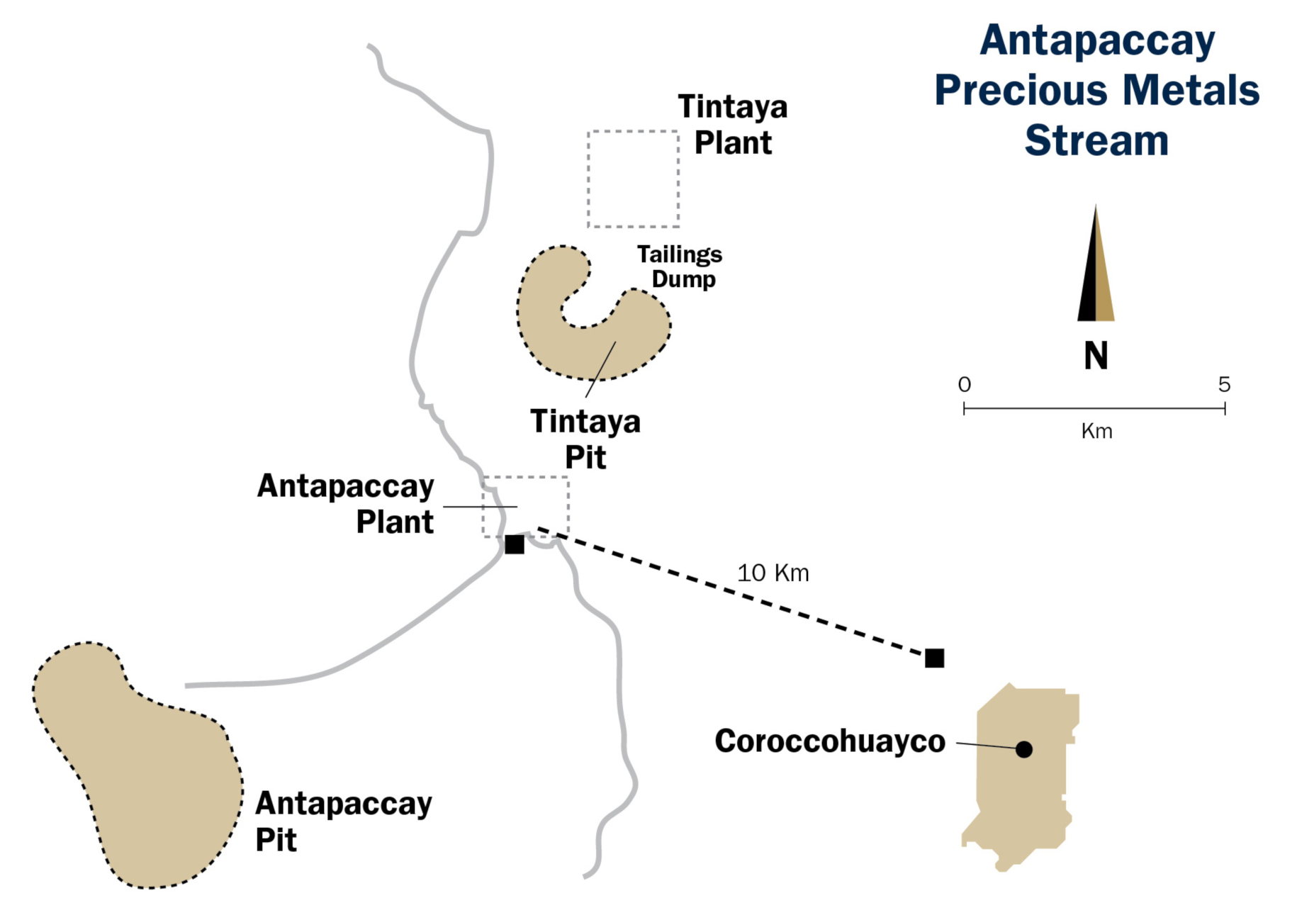 AntapaccaySite