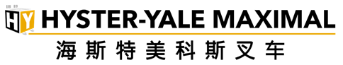 About Hyster-Yale Group Logo
