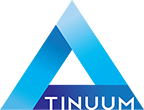 Tinuum_Logo_Small.png