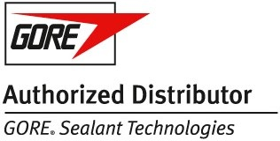 GORE Authorized Distributor logo