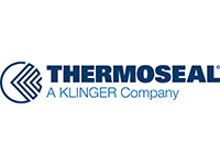 Thermoseal logo