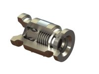 Marotta Directional Control Excess Flow Check Valve