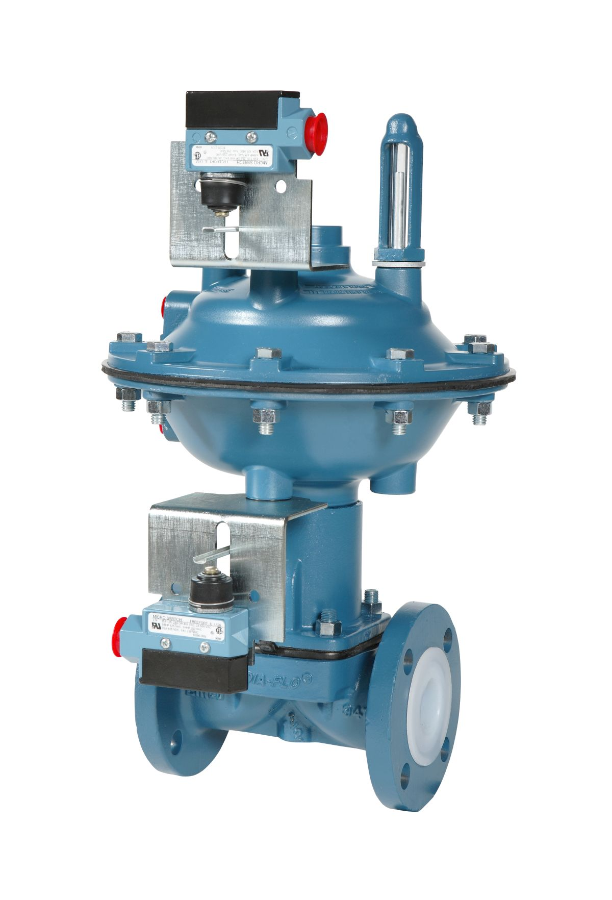 Curtiss wright nuclear brands enertech valves itt engineered typical plant applications ccuart Gallery