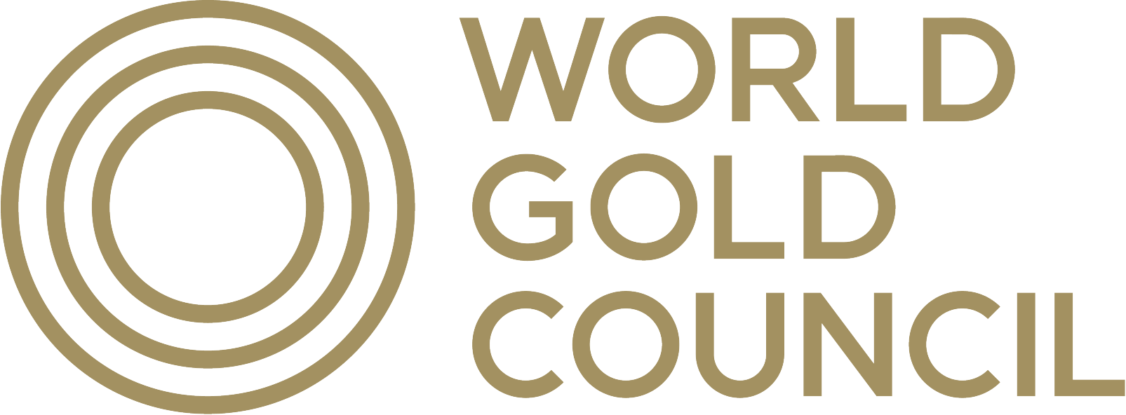 World Gold Council Member